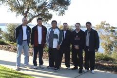 australia_2004 (2)
