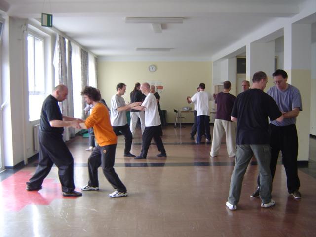 austria_2007 (2)