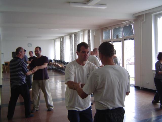 austria_2007 (3)