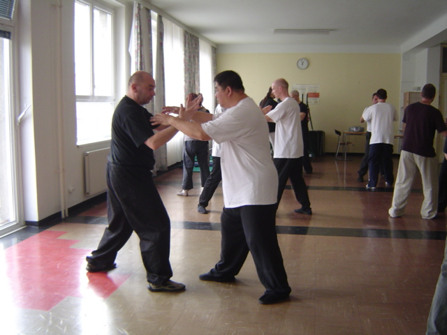 austria_2007 (4)
