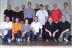 austria_2007 (5)
