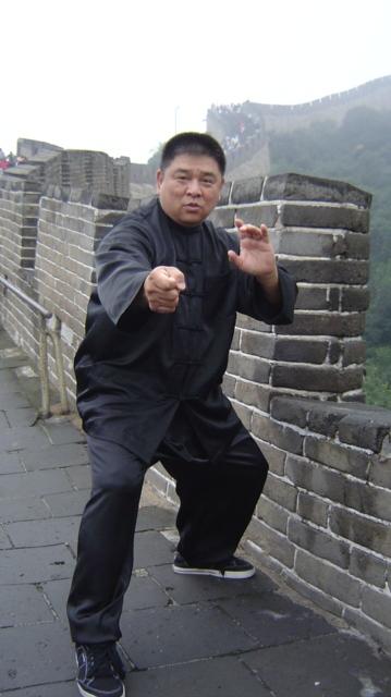 Chin Fan Siong_0
