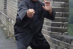 Chin Fan Siong