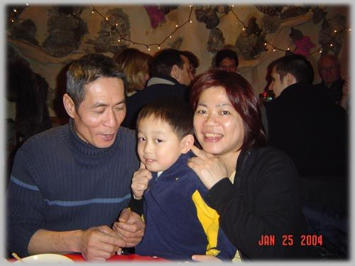chinese_new_year_2004 (10)