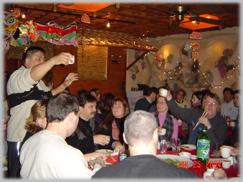 chinese_new_year_2004 (13)