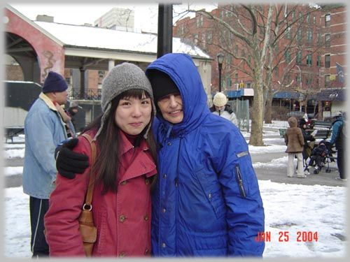 chinese_new_year_2004 (19)