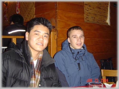 chinese_new_year_2004 (8)