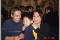 chinese_new_year_2004 (10)