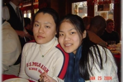 chinese_new_year_2004 (11)