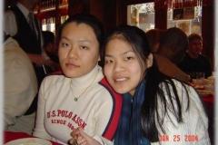 chinese_new_year_2004 (11)