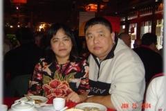 chinese_new_year_2004 (12)