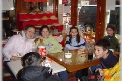 chinese_new_year_2004 (14)
