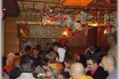 chinese_new_year_2004 (16)