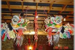 chinese_new_year_2004 (17)