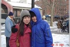 chinese_new_year_2004 (19)