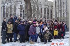 chinese_new_year_2004 (2)