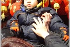 chinese_new_year_2004 (3)