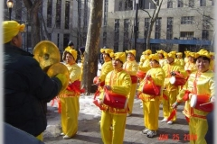 chinese_new_year_2004 (4)