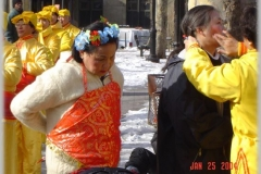 chinese_new_year_2004 (5)