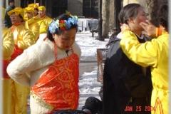 chinese_new_year_2004 (5)