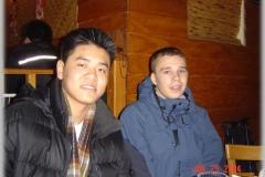 chinese_new_year_2004 (8)