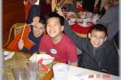 chinese_new_year_2004 (9)