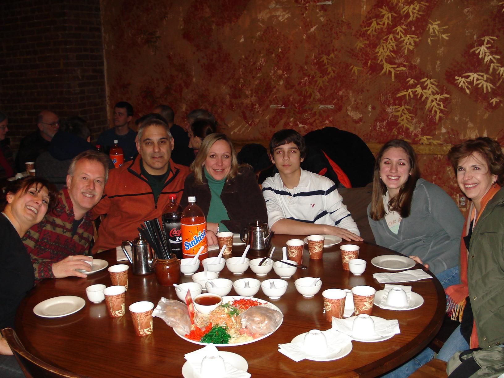 chinese_new_year_2007 (4)