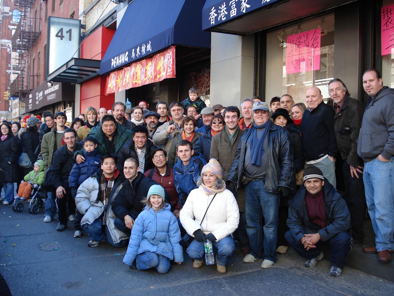chinese_new_year_2007 (7)