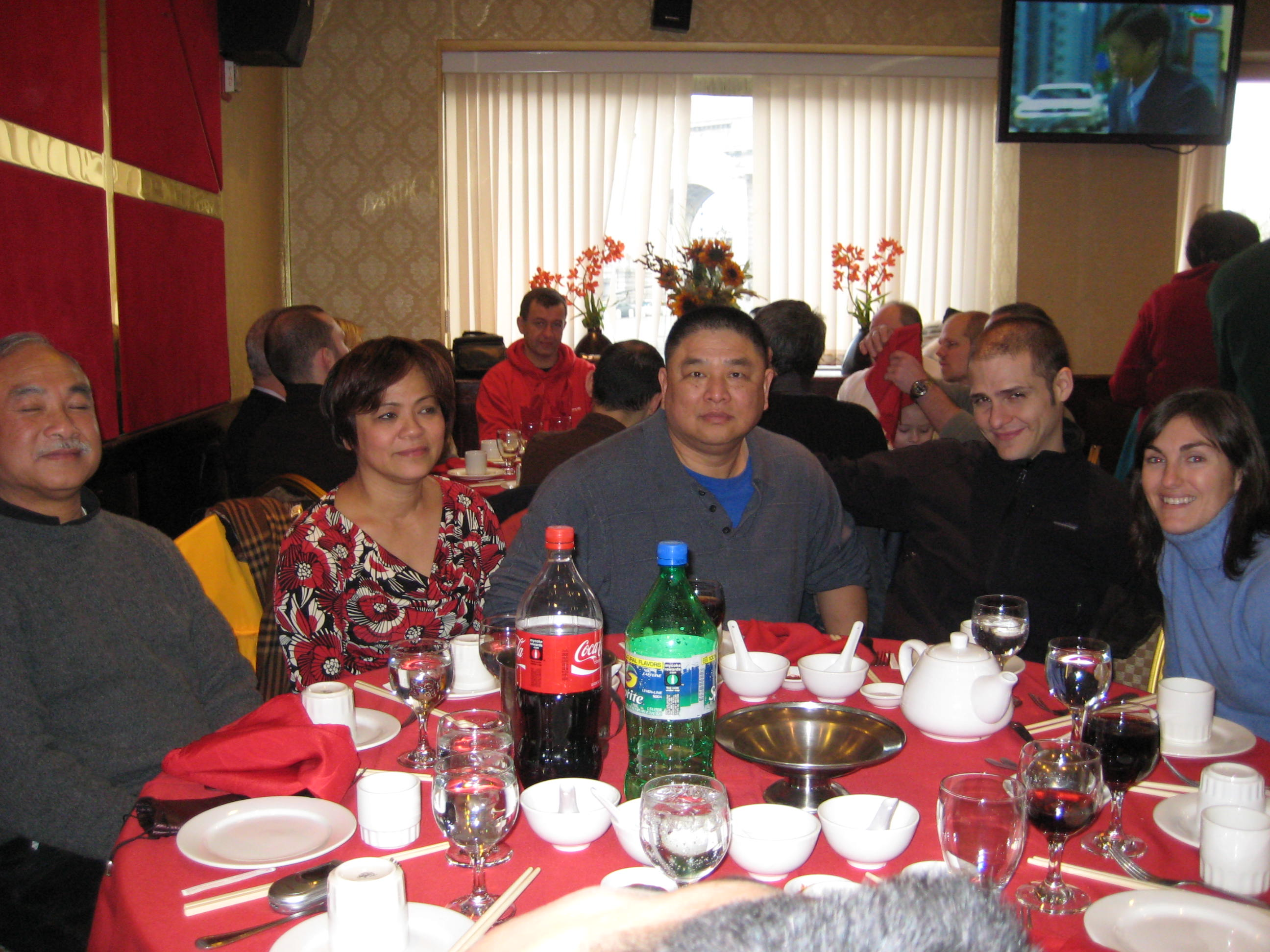 chinese_new_year_2008 (21)