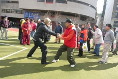 chinese_new_year_2008 (13)