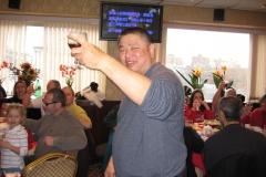 chinese_new_year_2008