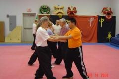 florida_2004 (2)