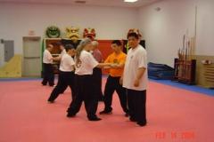 florida_2004 (5)