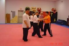 florida_2004 (6)