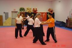 florida_2004 (7)