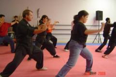 florida_2006 (2)