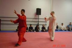 florida_2006 (3)