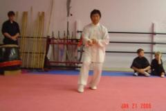 florida_2006 (4)