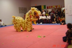 florida_2006 (5)