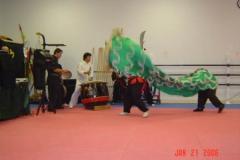 florida_2006