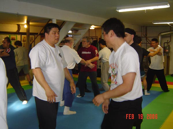 intensive_2006 (7)