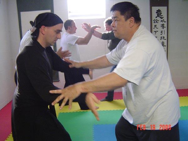 intensive_2006 (8)
