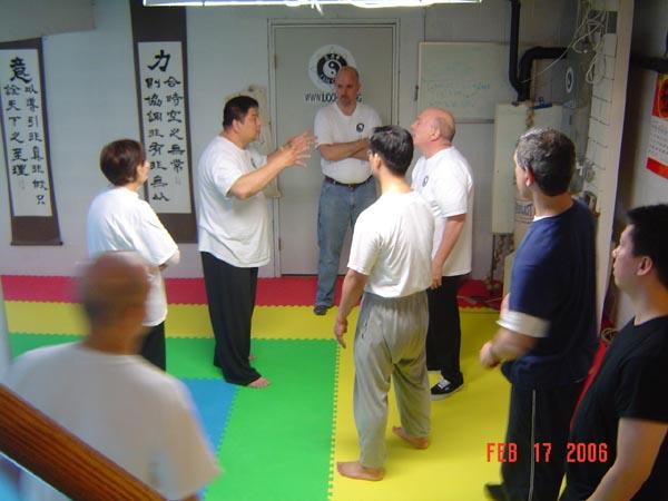 intensive_2006
