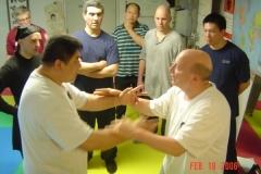 intensive_2006 (11)