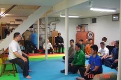 intensive_2006 (4)