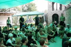 Kiev_SummerCamp_2010_ (9)