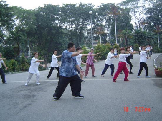 malaysia_2004 (2)