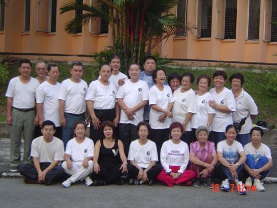 malaysia_2004 (3)