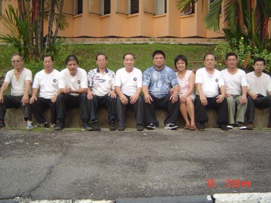 malaysia_2004 (6)