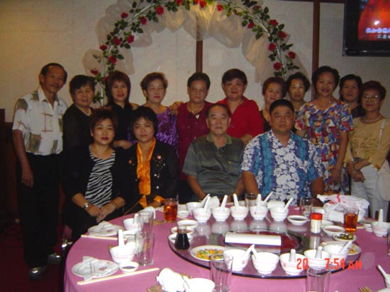 malaysia_2004 (8)